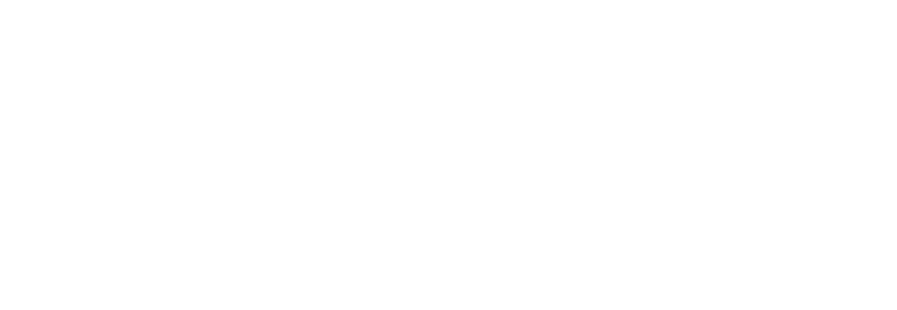 conservation photography courses logo